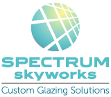 Spectrum Skyworks
