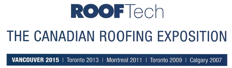 Rooftech2015
